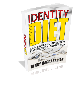 Identity Diet Video Course