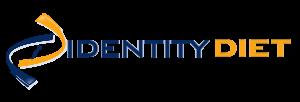 IdentityDiet